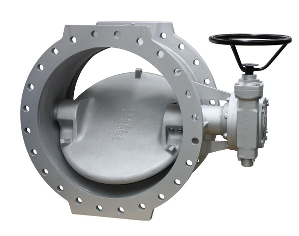 VAG EKN<sup>®</sup> Butterfly Valve